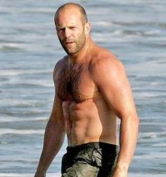 Image detail for -Jason Statham Diving World Championships Jason Statham Diving World ...