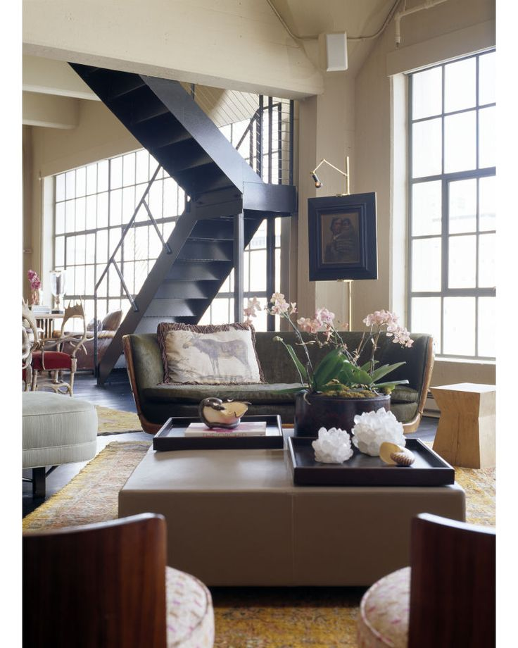 1187 Best Images About Living Rooms On Pinterest