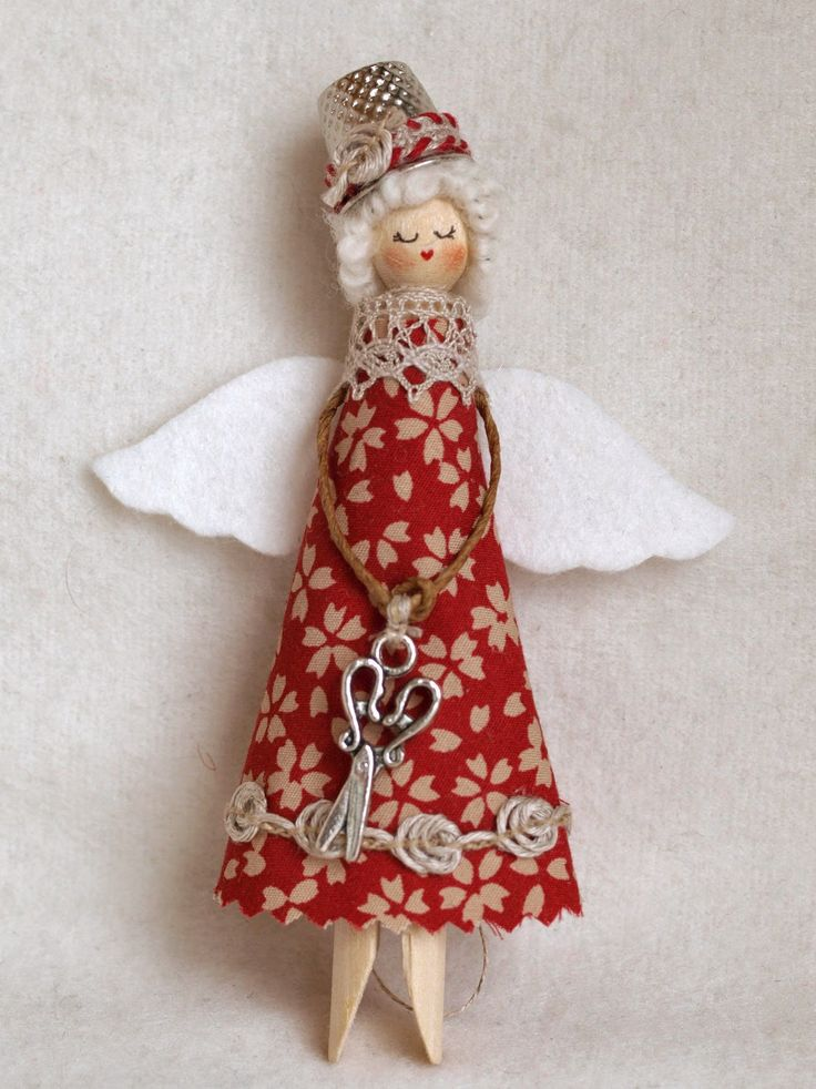 100 best clothespin ideas images on pinterest raggedy for Close pin crafts