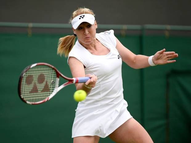 Best Tennis Camp Idaho for Youth, Boys and Girls