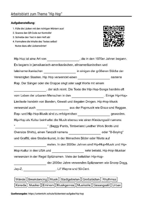 Atemberaubend Zusatzund Ergänzungs Winkel Arbeitsblatt Pdf Ideen ...
