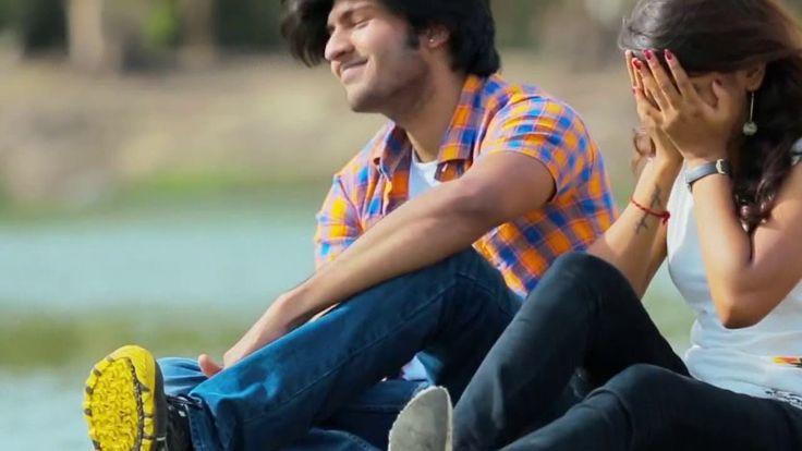 Imran new music video   Vabnagulo Tor Kheyaley   New Music Video 2016 Fu...