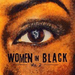 Women in Black, Vol. 2 da Various Artists - Anno di produzione 2017