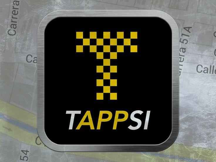 Mejor app: ¿Podrá ser Tappsi la mejor app de 2013?