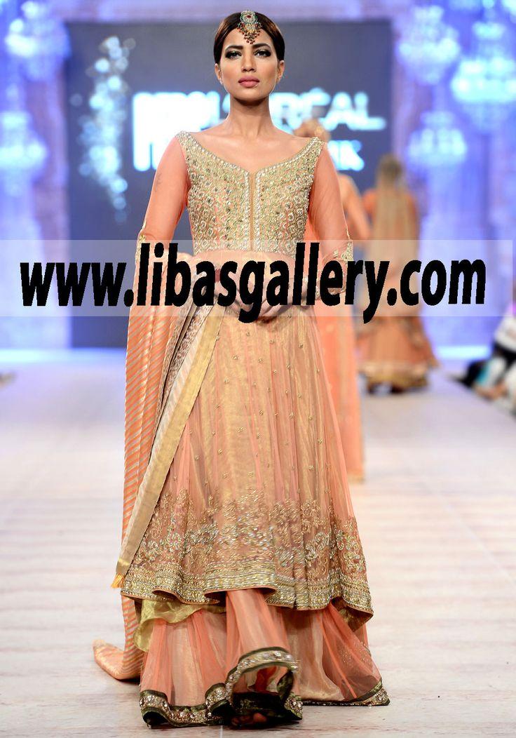 17 best ideas about wedding lehenga 2014 on pinterest for Wedding dresses usa online shopping