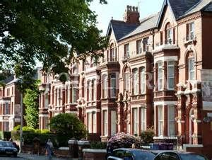 toxteth liverpool england - Bing Images