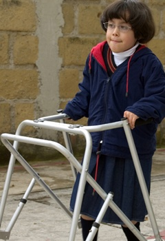 Cerebral Palsy Medical Resources for Parents. Pinned by SOS Inc. Resources @sostherapy.