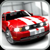 App Advisor – Your #1 Source for iOS Apps from the App Store! » CSR Racing