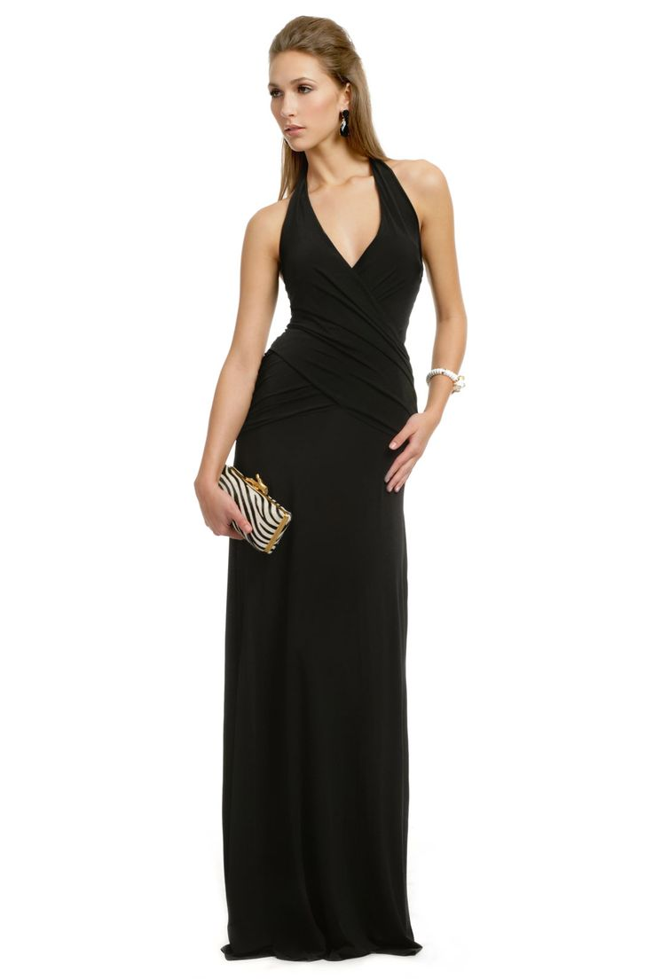best dresses images on pinterest bridesmaid gowns rent the
