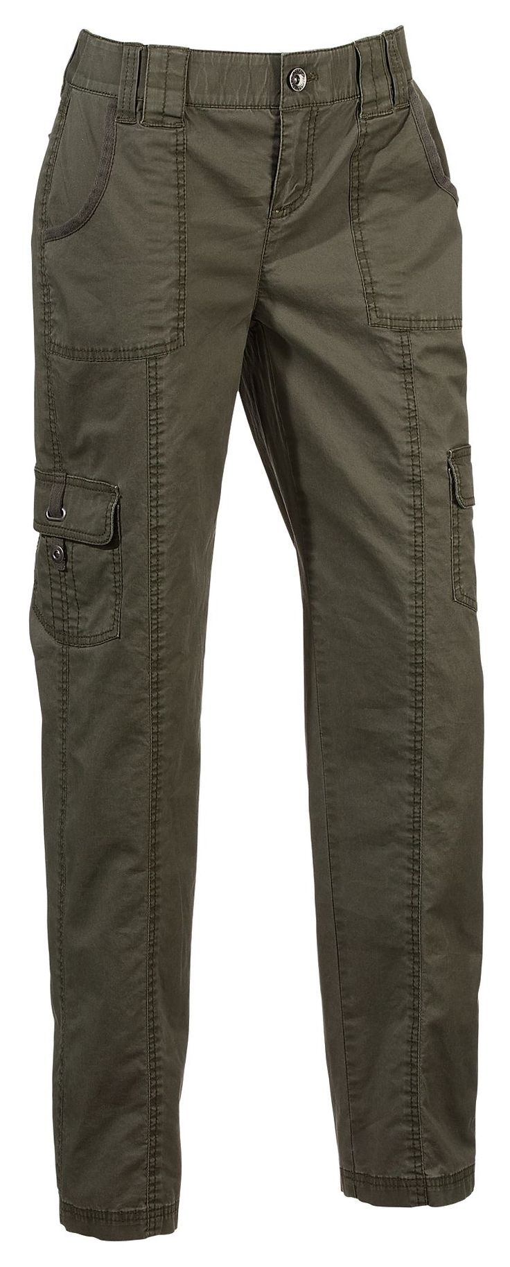 Buy the latest cargo pants cheap shop fashion style with free shipping, and check out our daily updated new arrival cargo pants at venchik.ml