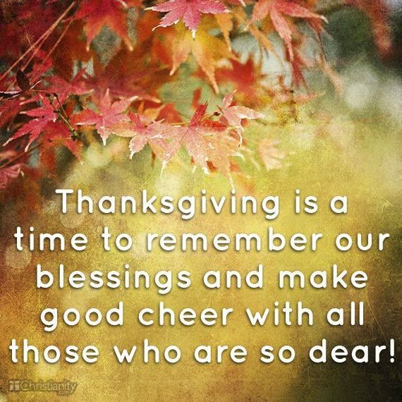 Thanksgiving Quotes Kids: 1000+ Images About Thanksgiving Poems On Pinterest