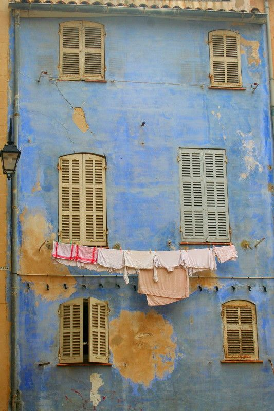 PANIER, a photo from Provence-Alpes-Cote-d'Azur.