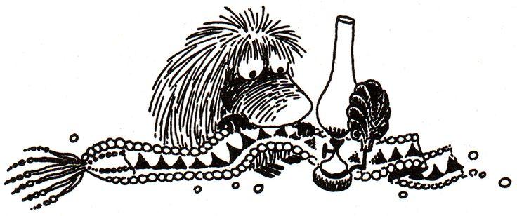Trollvinter18.png (800×335)