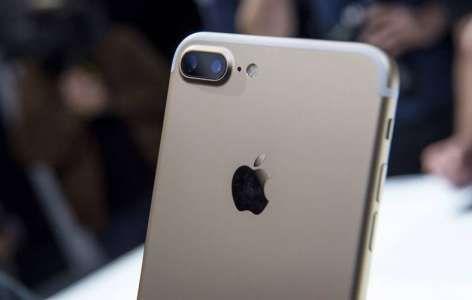 iPhone - Cele mai bune Aplicatii din AppStore pentru facut Poze si Video