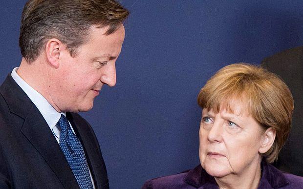 "mini.press: Το ""τελευταίο"" δείπνο του Cameron στην Ενωμένη Ευρ..."