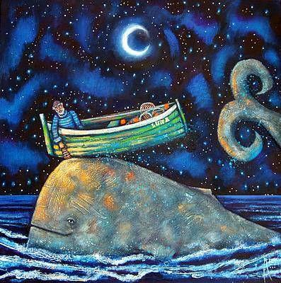 Scottish+Art   scottish artists