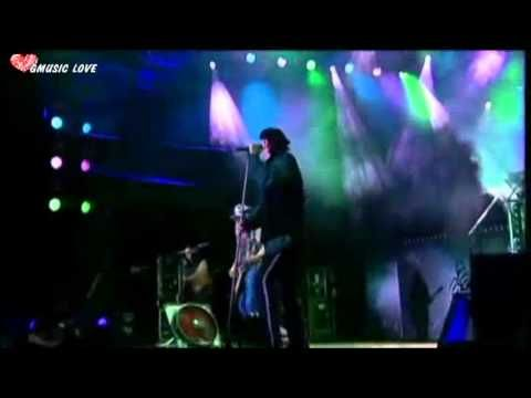 Scorpions - Still Loving You - English Subtitles - SD & HD - YouTube