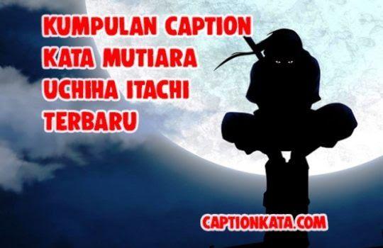 Kumpulan Gambar Kata Kata Naruto Naruto Meme Bijak
