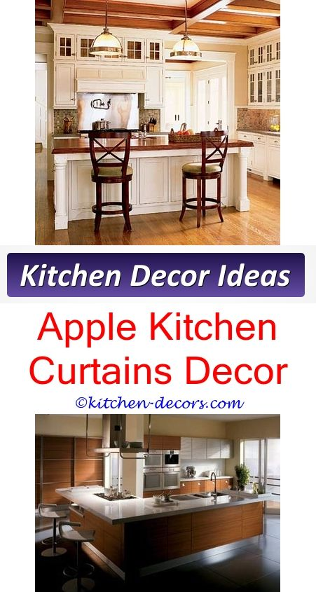 Very Simple Kitchen Design Ideas Kitchen decor, Provence kitchen