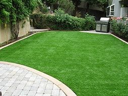 Artificial Grass also known as synthetic turf, synthetic grass, fake grass, fake turf, artificial turf, astro turf, artificial lawn, synthetic lawn