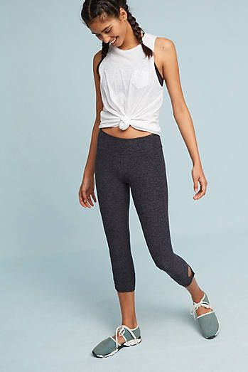 1000  ideas about Capri Leggings on Pinterest | Athletic clothes ...