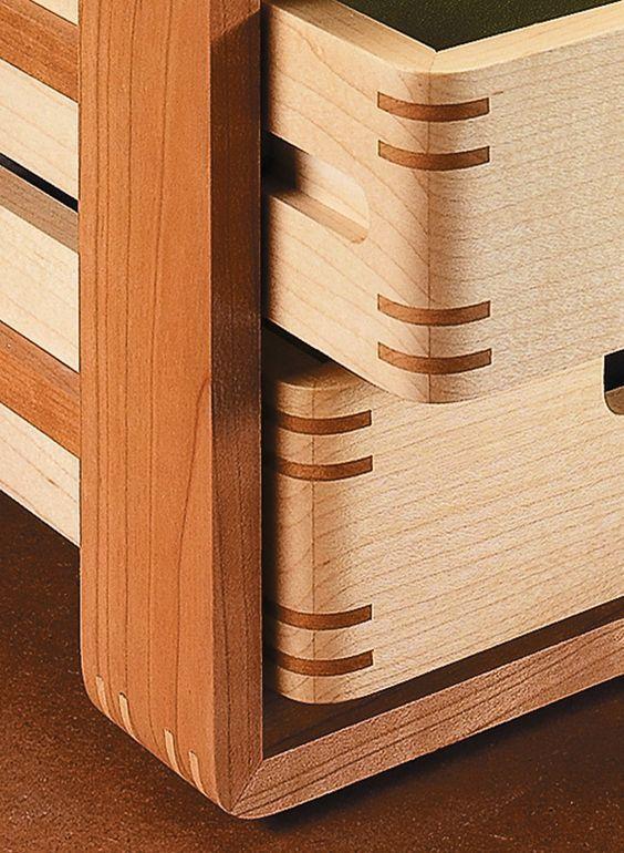 Top woodworking plans !! # Garden furniture # Woodworking tarpaulin