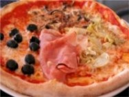 Dicas para um pizzaiolo