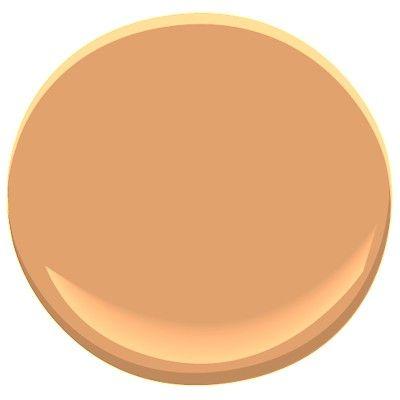 Pumpkin Orange Paint 19 best pumpkin orange paint colors images on pinterest | paint