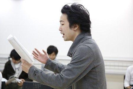 【バンタンゲームアカデミー】KADOKAWAアニメ作品デビューのチャンス!緊張のオーディション現場をレポート!!