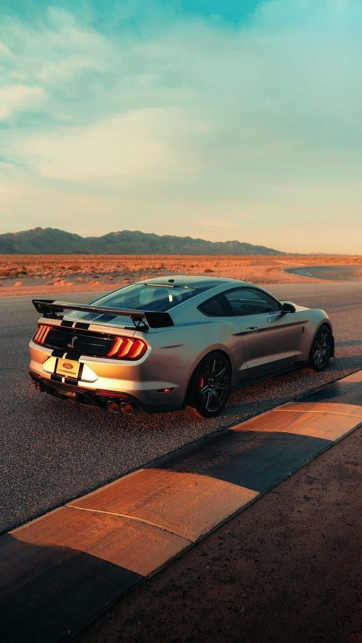 The Best Car News In 2020 Ford Mustang Shelby Ford Mustang Shelby Gt500 Mustang Shelby