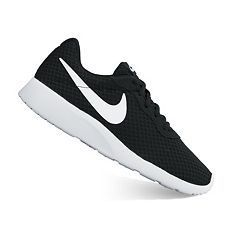I have two pair of nikes I love to wear usually have a 6.5w in nikes shoes. Love the grey stripe Stitch Fix May 2016