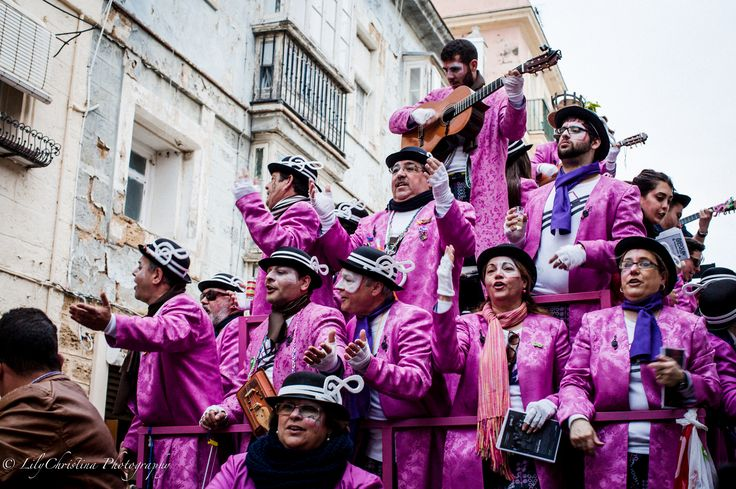 Cadiz City Carnival, Carnaval de Cádiz, cadiz, cadiz spain, spain, espanja, cadiz carneval,  Carnival of Cádiz,