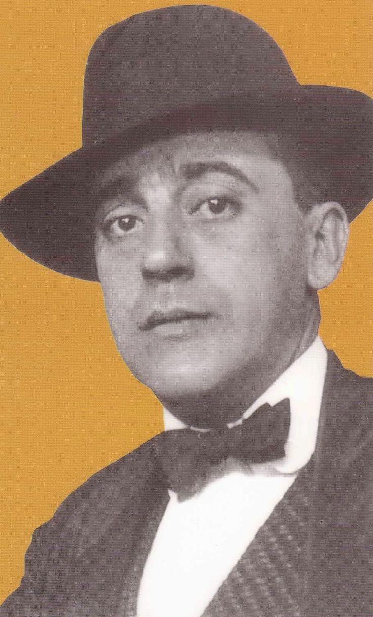 Ramón Cabanillas. http://ainsuadoinsua.blogspot.com.es/2014/05/o-poeta-cabanillas-e-revista-as-roladas.html