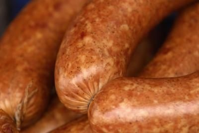 How to Cook Sausage - different ways