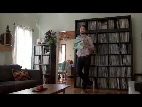 The Vinyl Record Collector...i.e. hipster asshole video nails it perfectly.