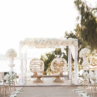 Welcome to our Official Blog.THE 12 EVENTS PLANNER AGENCY- Wedding in Mykonos