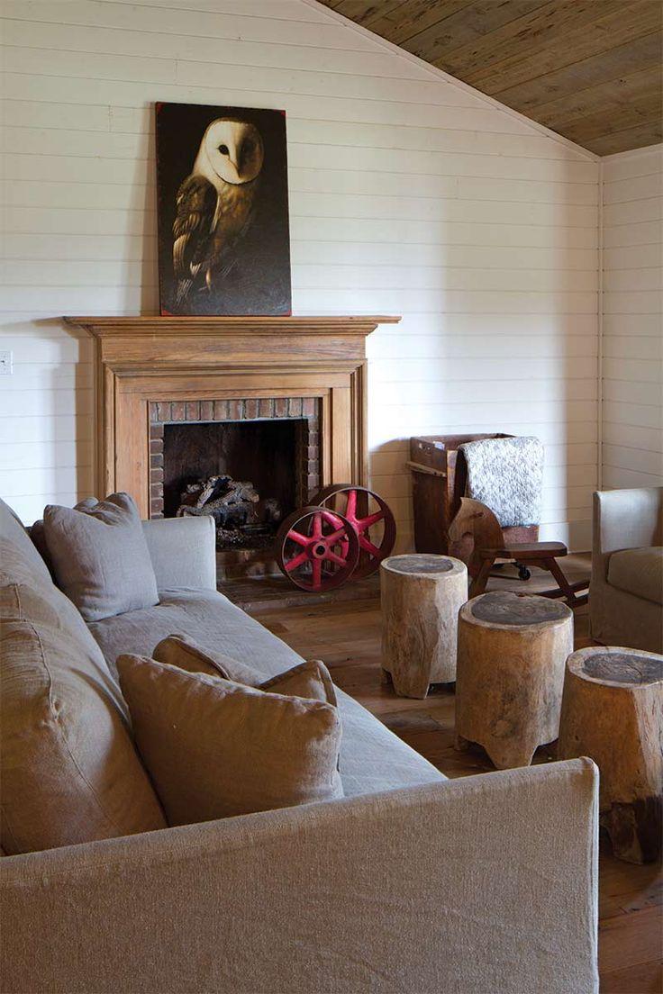 183 best diy fireplace mantel images on pinterest diy fireplace