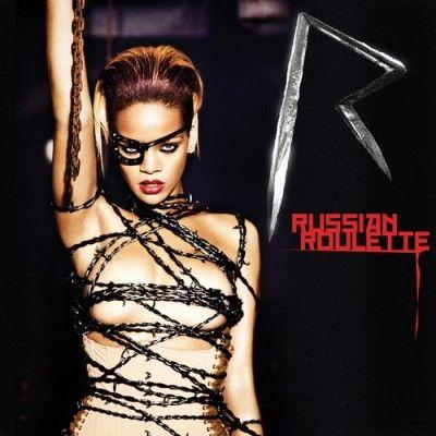 Rihanna-princess of the Illuminati