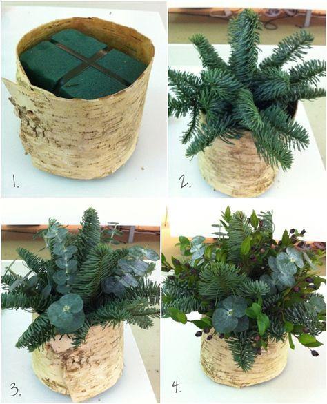 Philippa-Craddock-Step-by-Step-Christmas-Arrangement-Flowerona