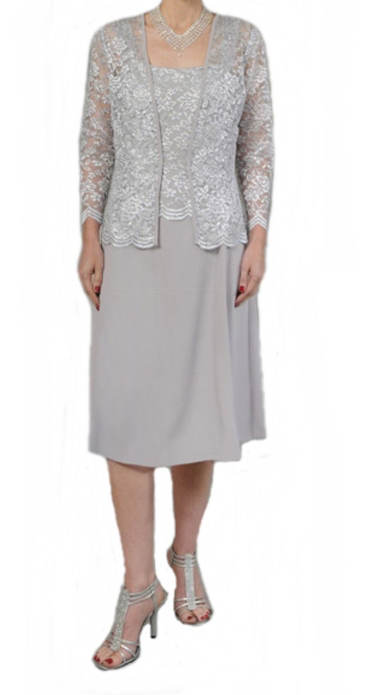 Womens short mother of the bride plus size for Womens dress jacket wedding