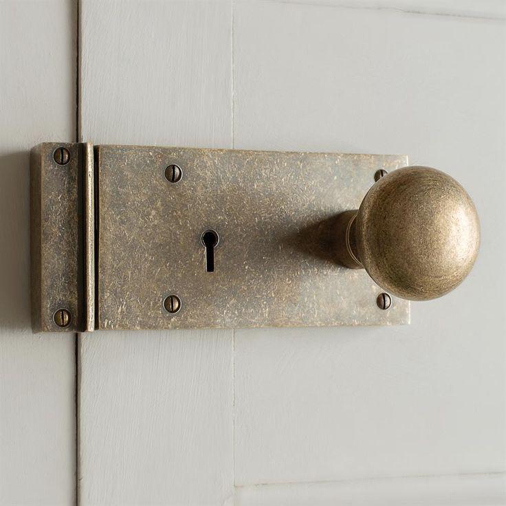 331 best the hardware images on Pinterest | Cabinet knobs, Hardware ...