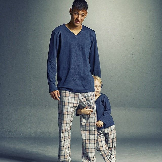 Neymar E Filho ~ Neymar jr et son fils Neymar jr Pinterest Lucca, Nu'est jr and Sons