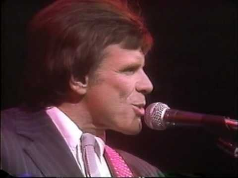 DEL SHANNON HATS OFF TO LARRY - YouTube
