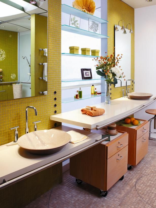 17 Best Ideas About Unusual Bathrooms On Pinterest