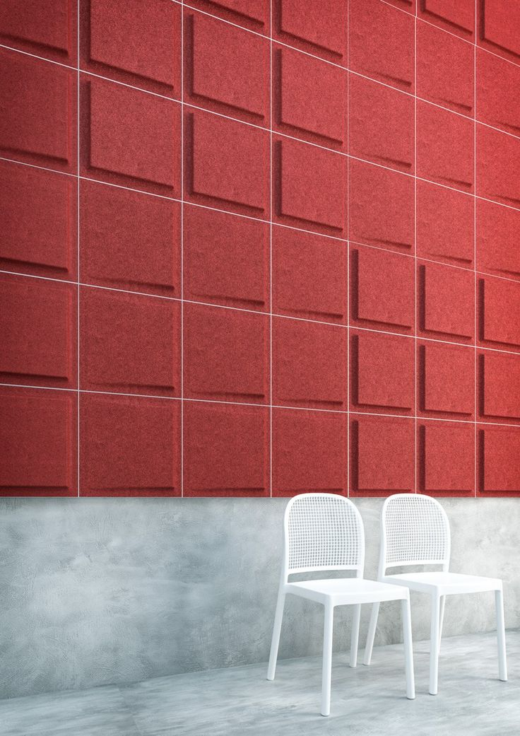 Decorative Acoustic Wall Panels 89 best acoustic wall images on pinterest | architecture, acoustic
