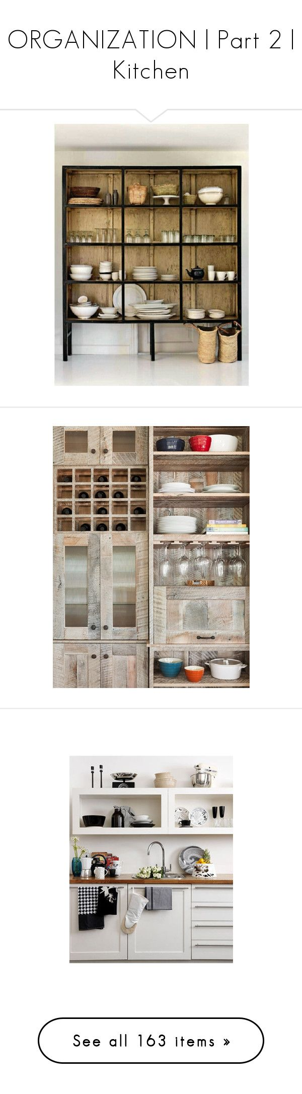 """""""ORGANIZATION 