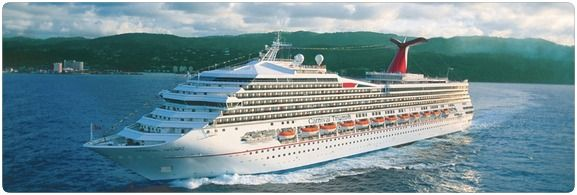 Carnival Triumph Tips and Advice