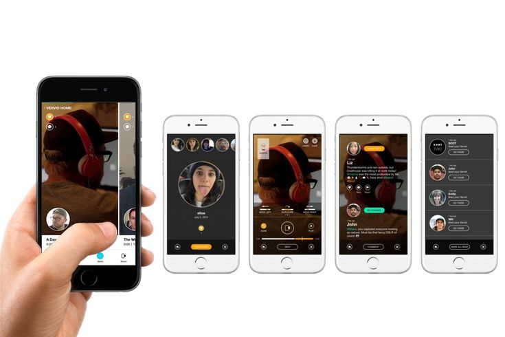 Vertical video gaining ground & in some cases getting up to 9 times more views ::design for it:: — read at http://www.newsplexer.com/vertical-video-gaining-ground-in-some-cases-getting-up-to-9-times-more-views-design-for-it/