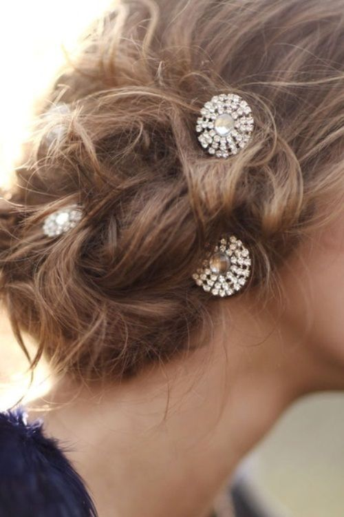 Indian Bridal Hair Jewelry Ideas - Indian Wedding Site Home - Indian Wedding Site - Indian Wedding Vendors, Clothes, Invitations, and Pictures.