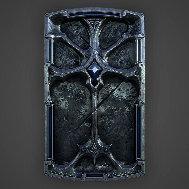 Taurus' Forge. 28f7b0475c5176ad075b213122673a35